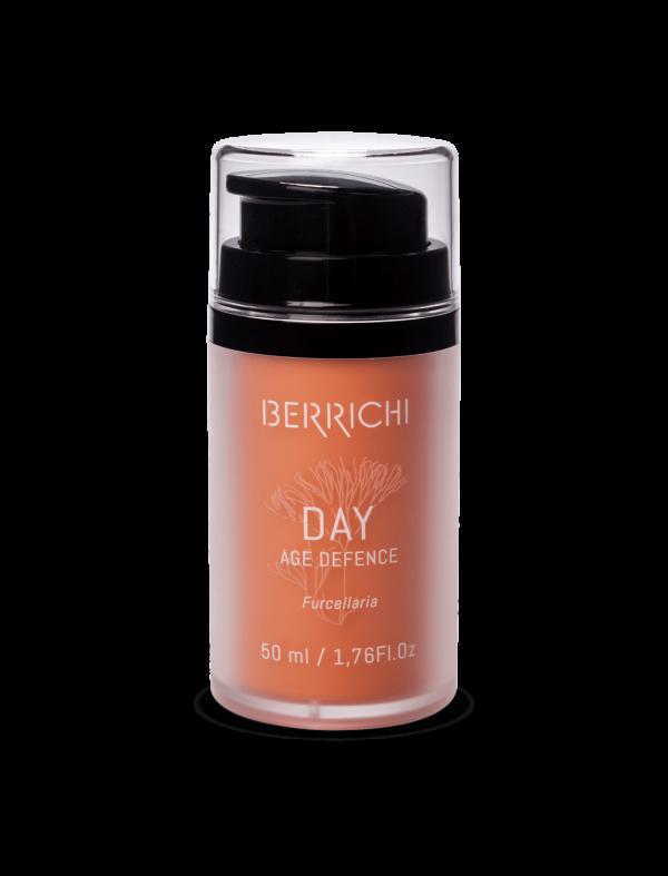 Berrichi Day näokreem 50 ml