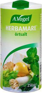 Herbamare Original ürdisool 250g Vogel