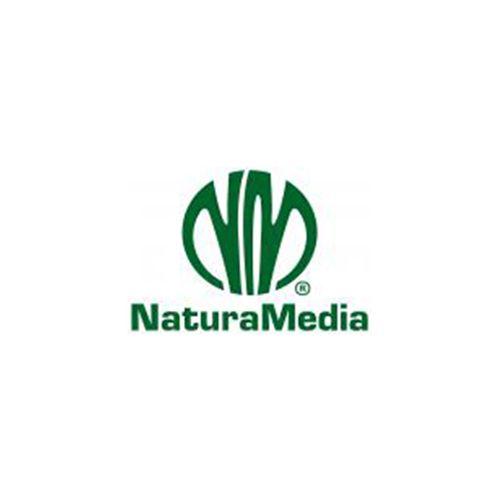 Natura Media