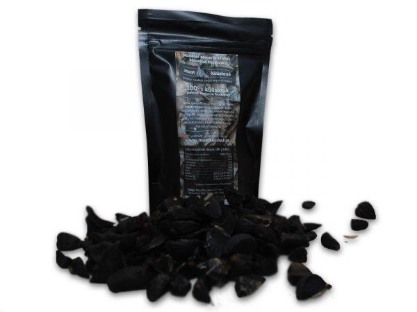 Must küüslauk 75  g