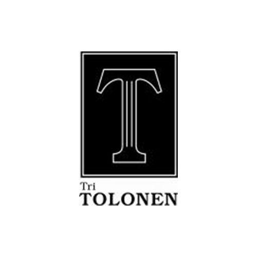 Tri Tolonen