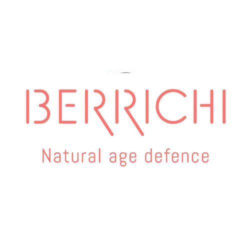 Berrichi