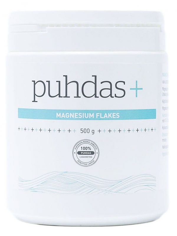 Puhdas+Magnesiumflakes copy-1