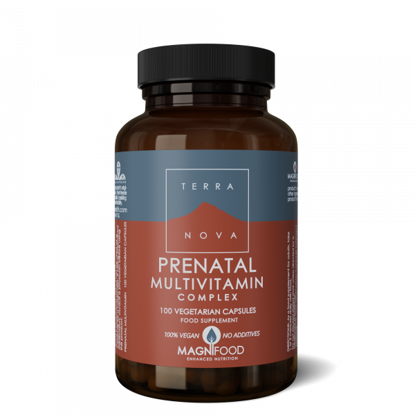 1391-UK – PRENATAL MULTIVITAMIN 100-wiz (1)