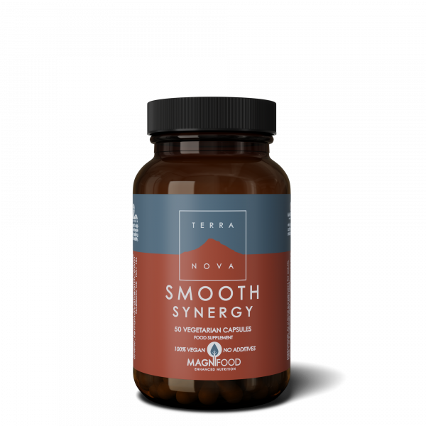 2084-UK – SMOOTH SYNERGY 50-wiz