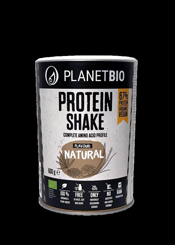 PB-Packaging-protein-shake-NATURAL-600g-web
