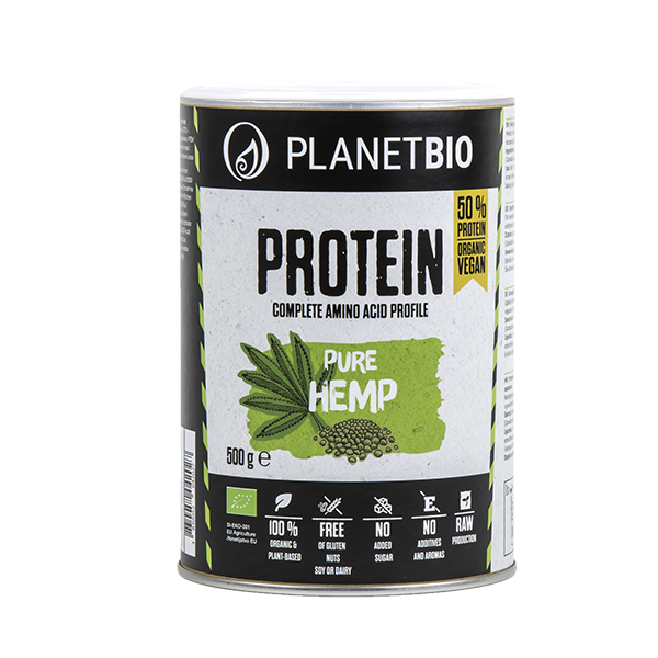 PB-Packaging-proteins-pure-hemp-500g
