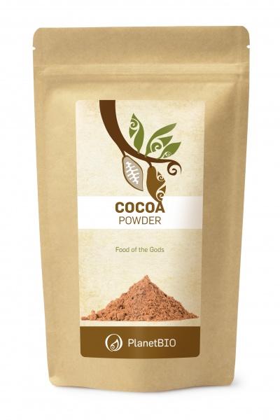 Kakaopulber 300g Planet Bio