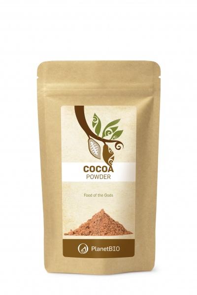 Kakaopulber 150g Planet Bio
