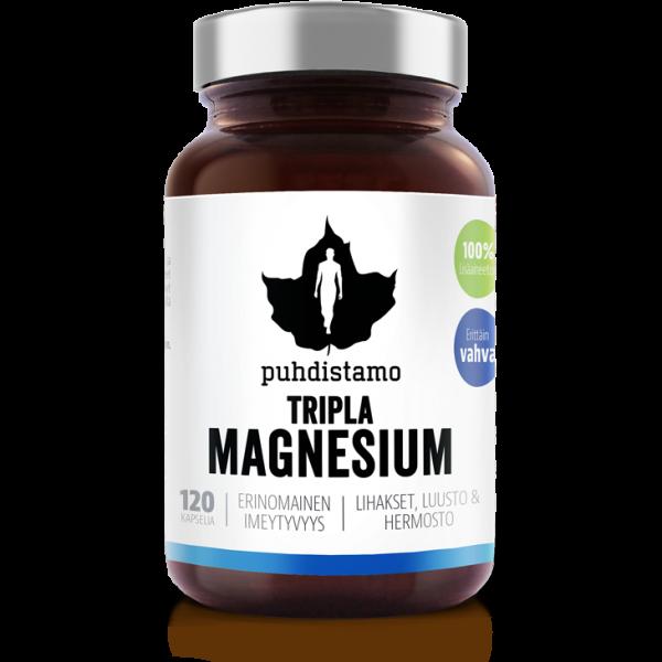 Tripla-Magnesium-120_2000x