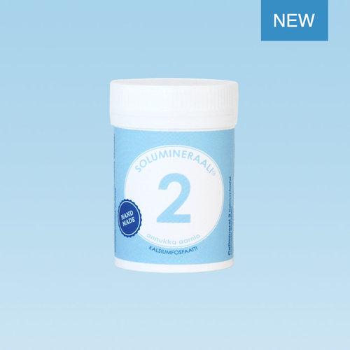 solumineraali-nettikauppa-perusnumero-jauhe-2