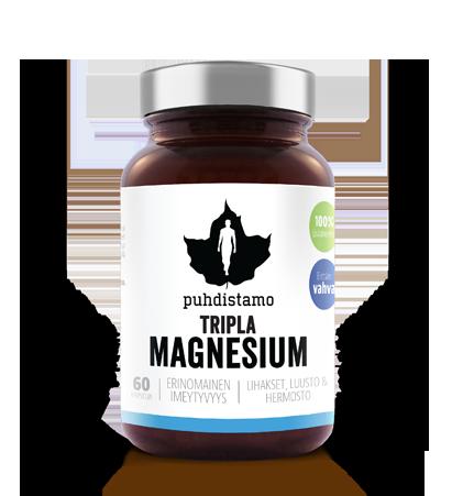 tripla-magnesium-60_2000x
