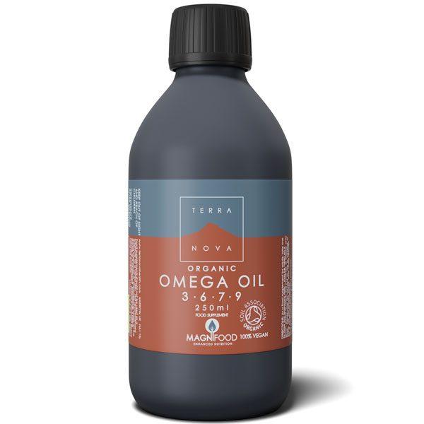 0882-UK-OMEGA-3-6-7-9-OIL-250ml-wiz-pisem