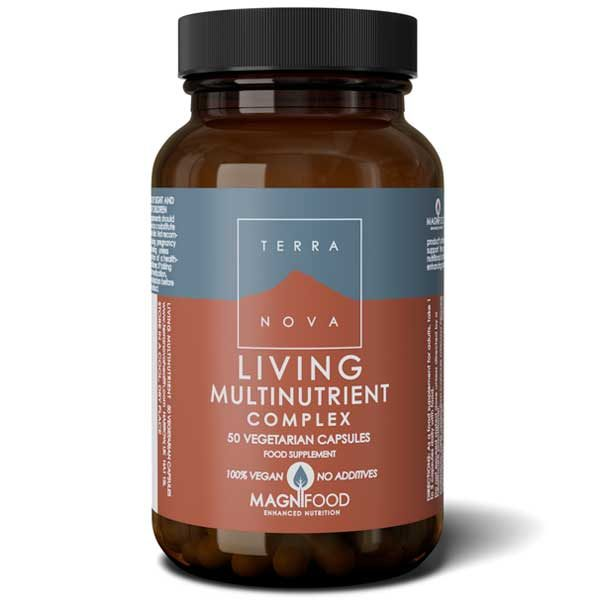 1346-UK-LIVING-MULTINUTRIENT-50-wiz-pisem