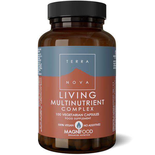 1353-UK-LIVING-MULTINUTRIENT-100-wiz-pisem