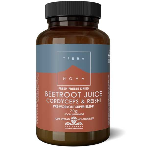 2244-UK-BEETROOT-CORDYCEPS-REISHI-SUPER-BLEND-70g-wiz-pisem