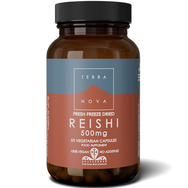 3487-UK-REISHI-500mg-50-wiz-pisem