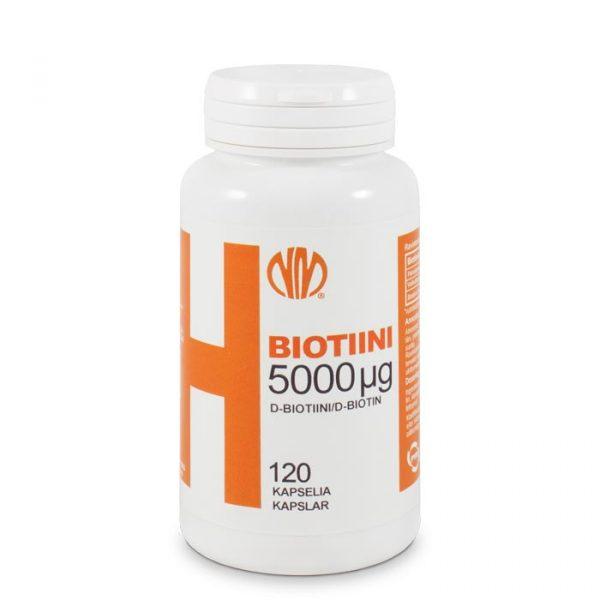 Biotiin_5000mcg_NaMe