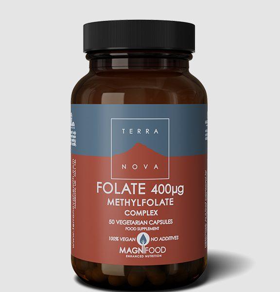 folate-400-576×600