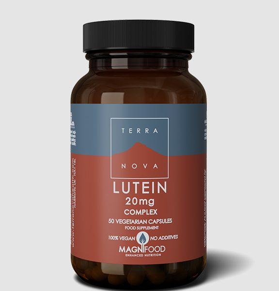lutein-576×600