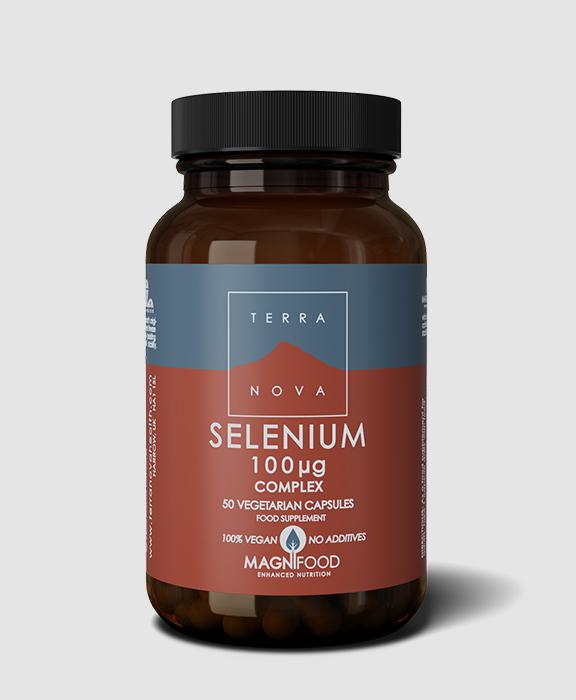 selenium_100mcg_TN