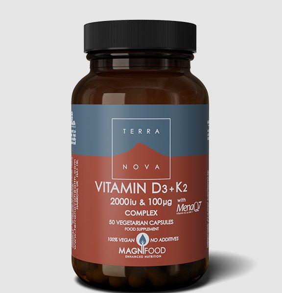 vitamind3-k2-2000-576×600