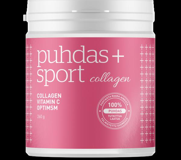 Puhdas+_sport_collagen
