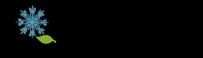 Eliksiir