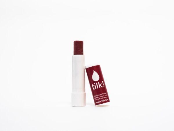 Tilk! Kiss Me huulepulk 4,8 ml