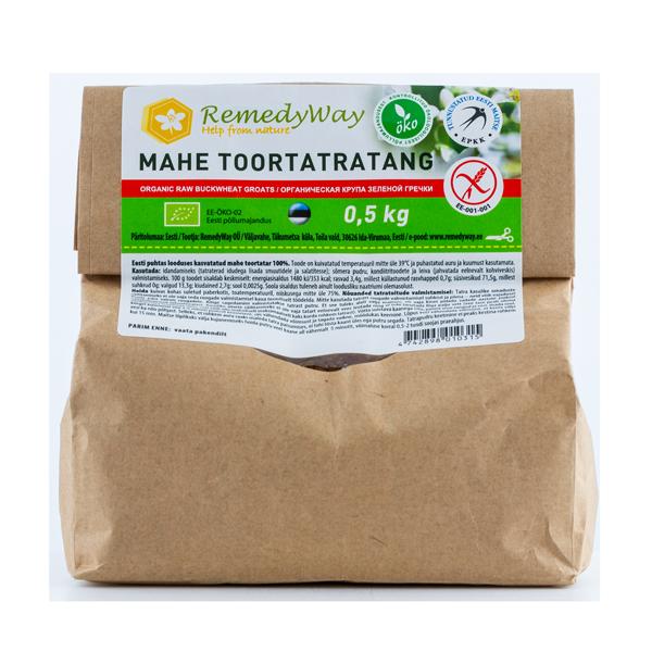 4742898010315 – Eesti toortatratang 0,5kg