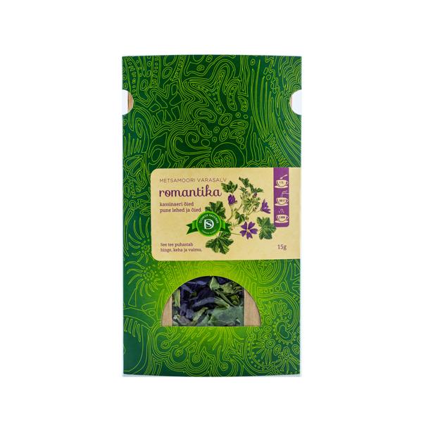 4744350010277 – Herbaatika tee Puhastus_Romantika 15 g