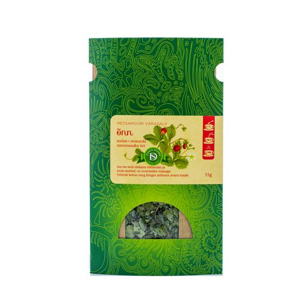 4744350010284 – Herbaatika tee ÕNN 15 g