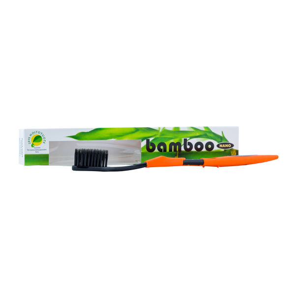 6430051449277 Hambahari Bambus