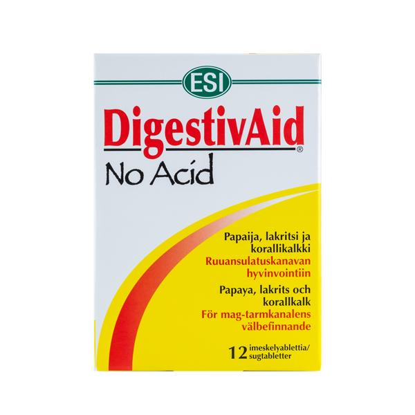 8008843004775 – Digestivaid 12tbl ESI