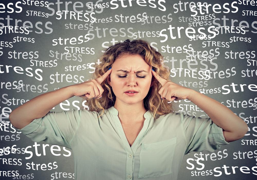 stress_ja_süda