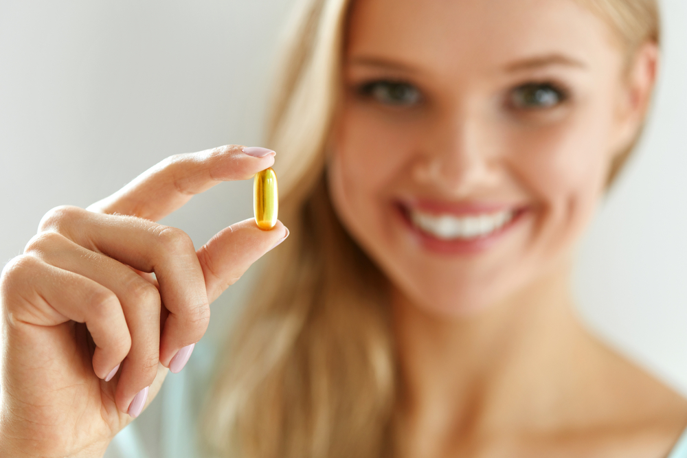 vitamiinid_väsimuse_vastu